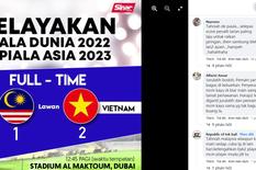 'Cầu thủ Malaysia đá hay hơn Việt Nam nhưng HLV Park Hang Seo giỏi hơn'