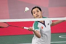 Thể thao Việt Nam: 'Khoảng cách với thế giới còn rất xa'