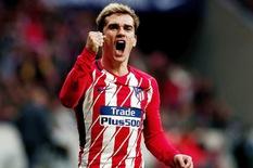 La Liga vẫn là số 1