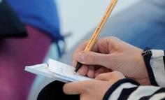 30 suất học bổng toàn phần Ireland, nhiều học bổng Pháp