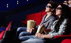 Giới trẻ lựa chọn phim chiếu rạp như thế nào?