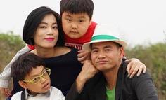 Vợ nghệ sĩ Xuân Bắc lại gửi tâm thư 'kêu cứu'