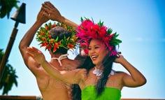 Hawaii đâu chỉ có vũ điệu Hula nóng bỏng