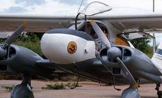 Hãng bay đầu tiên của người Việt - Kỳ 2: Bài toán mua máy bay