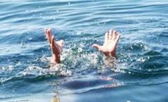 5 sư cô tắm biển, hai người chết, 1 người mất tích