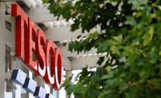 Trả lương nam cao hơn nữ, siêu thị Anh đối diện mức phạt 4 tỉ bảng