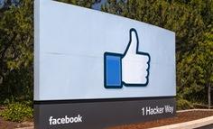 Facebook mất 60 tỉ USD sau bê bối lộ thông tin 50 triệu người dùng