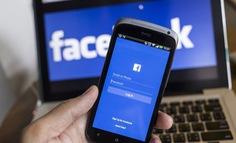 Cổ đông khởi kiện Facebook vì lộ thông tin người dùng