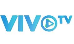 VIVO tv thế giới giải trí mới dành cho giới trẻ