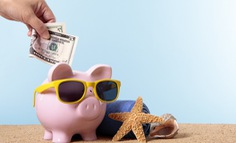 5 cách kiếm tiền trong khi đi du lịch