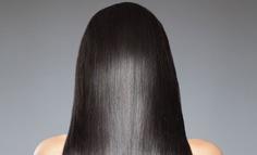 Nhuộm tóc, ép tóc: Lợi và hại