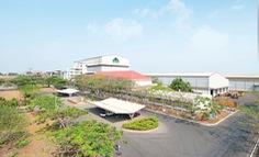 TTC Biên Hòa mua lại gần 62 triệu cổ phiếu quỹ