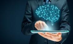 Học online miễn phí khóa học AI của đại học Phần Lan