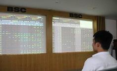 Bộ ba cổ phiếu họ Vingroup và Vinamilk 'cứu' thị trường