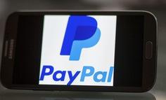 Google + Paypal có thể thay cho thẻ ngân hàng của bạn
