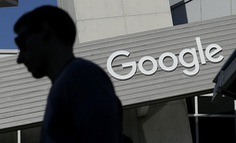 AI của Google có thể dự đoán chính xác 95% khi nào bạn 'die'