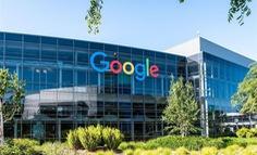 Google đã cho phép người dùng chặn quảng cáo trực tuyến