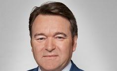 Tổng giám đốc thay cho CEO vừa bị bắt của Audi là ai?