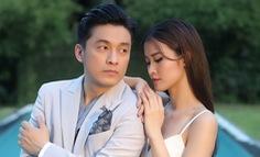 Lam Trường - Đông Nhi hát Tình lầm lỡ, kể kỉ niệm Tình thôi xót xa