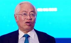 Ông Trần Phương Bình chiếm đoạt hàng trăm tỉ như thế nào?