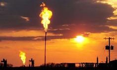 Lượng methane phát thải từ các công ty Mỹ nhiều hơn 60% ước tính