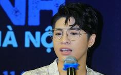 Noo Phước Thịnh tặng 20.000 vé cho liveshow ở Hà Nội