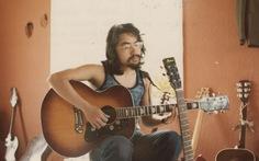 Kazuo Ishiguro - người thêu dệt giai điệu bằng con chữ