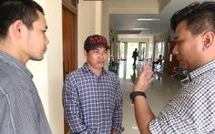 Indonesia sẽ tuyên án thuyền trưởng VN vào ngày 11-12