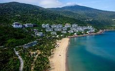 APEC 2017: Cơ hội hiếm có cho ngành du lịch Đà Nẵng