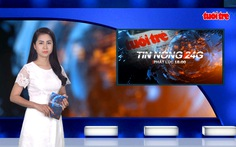 Tin nóng 24G: Giải cứu bệnh nhân ở phòng khám có BS Trung Quốc