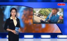 Tin nóng 24h: 'Cò' thao túng vé tàu tết tại ga Sài Gòn
