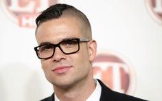 Sao Glee đối diện án tù đến 7 năm vì phim khiêu dâm trẻ em