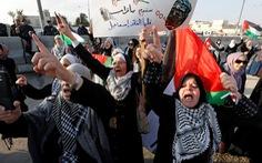 Israel đáp trả tuyên bố của thế giới Hồi giáo