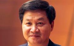 Ông Lê Minh Khái: Khắc phục việc chậm, hoãn kết luận thanh tra