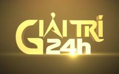 Giải trí 24h: Giọng ca vàng Thu Vân trải lòng về nghiệp diễn