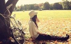 Đọc vui: Phụ nữ 'ế' đọc 31 lý do này cảm thấy được... an ủi!