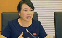 Bộ trưởng Y tế giải thích việc em chồng làm lãnh đạo VN Pharma