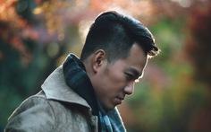 Hồ Trung Dũng: 'Lợi thế' của thất tình là viết nhạc nhiều kinh khủng