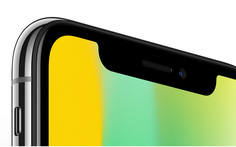Tất tần tật những gì cần biết về iPhone 8 và iPhone X