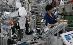 Doanh nghiệp FDI lên tiếng về tính thuế 20% để chặn trốn thuế, chuyển giá