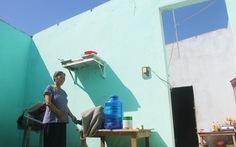 Hà Tĩnh xin hỗ trợ 1.300 tỉ và 3.500 tấn gạo sau bão số 10