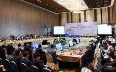 APEC, động lực mới cho Việt Nam