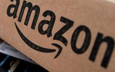 Cùng 'hóng' đợt giảm giá lớn thứ 3 hàng năm của Amazon
