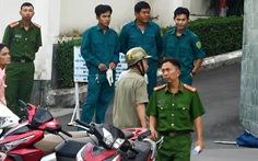 Hỗn chiến từ tiệm game đến bệnh viện, 1 người chết, 5 người bị thương