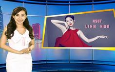 """Giải trí 24h: """"Chim công làng múa"""" Linh Nga trải lòng về nghề múa"""