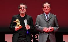 Phim Thổ Nhĩ Kỳ giành giải cao nhất tại Tokyo