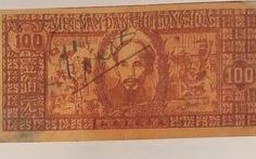 Đồng tiền độc lập - Kỳ 5: Chống bạc giả