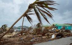 Lo vỡ đập thủy điện, Puerto Rico sơ tán 70.000 dân