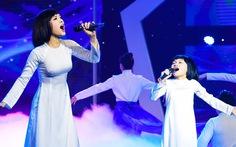 Clip song ca đáng yêu của Bào Ngư và Phương Trinh Jolie