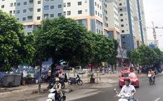 Hà Nội thúc chủ đầu tư bàn giao quỹ bảo trì chung cư